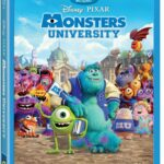 MonstersUniversityBlurayComboArt