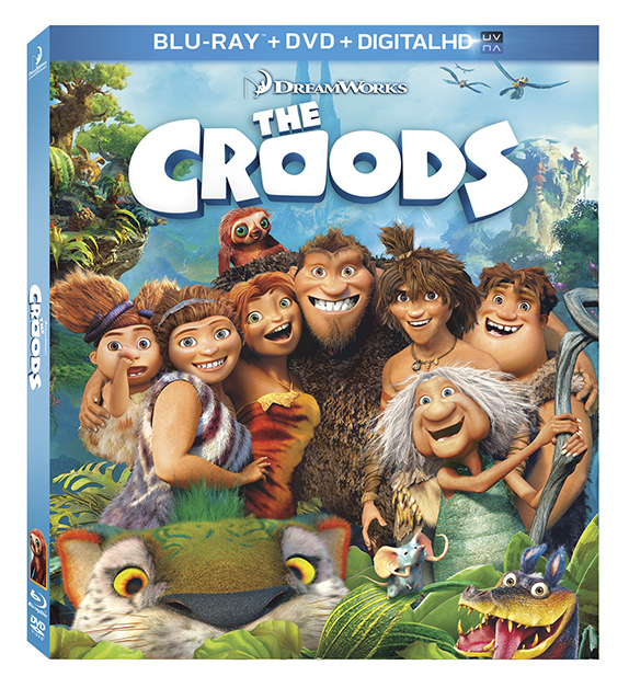 the croods dvd review life love liz