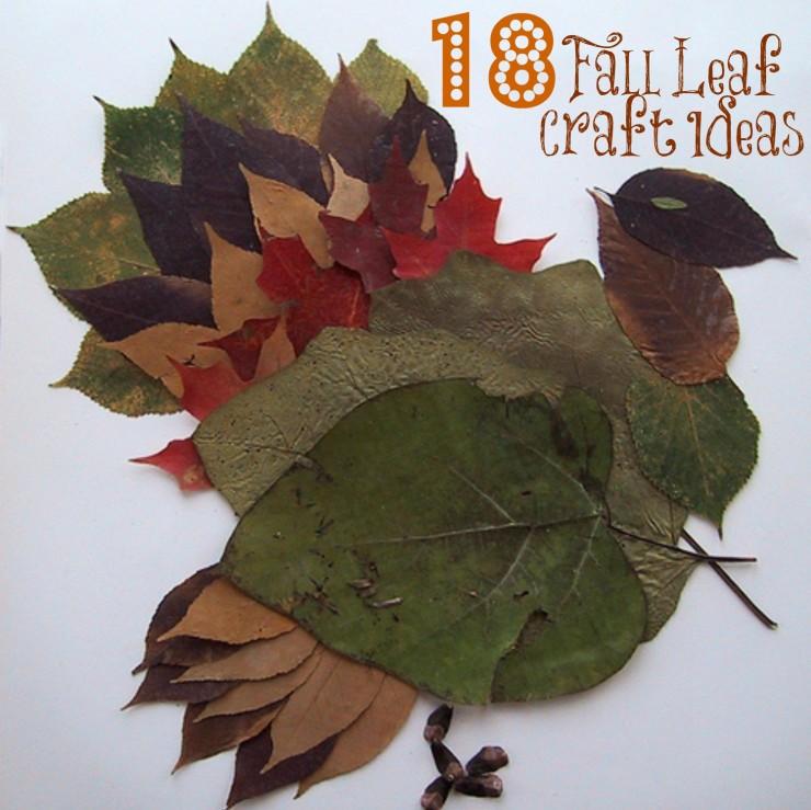 Fall Leaf Craft 1 498 1 495 Pixels Jase