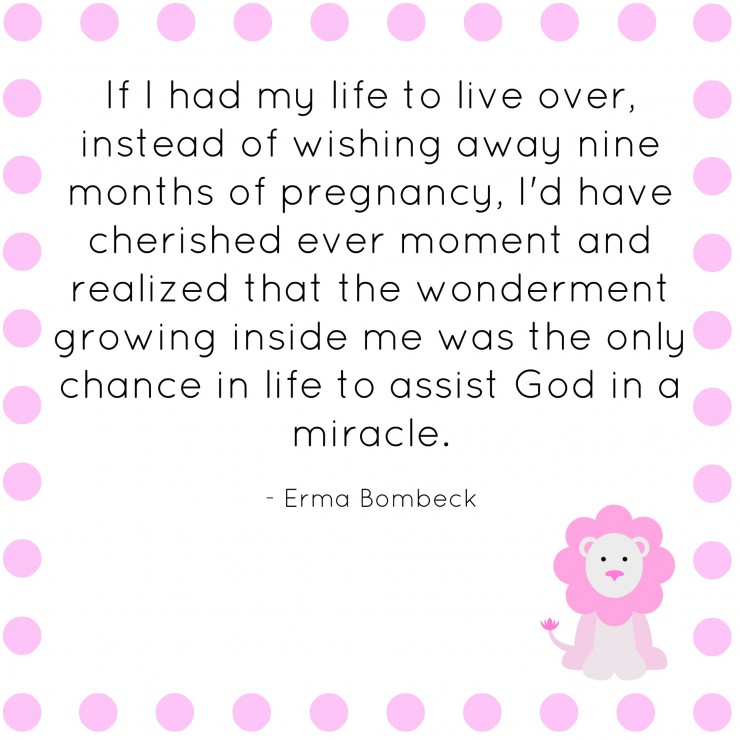 pregnancy love quotes viewing gallery