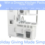 play-kitchen-giveaway