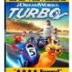 Turbo_DOM_BD_RET