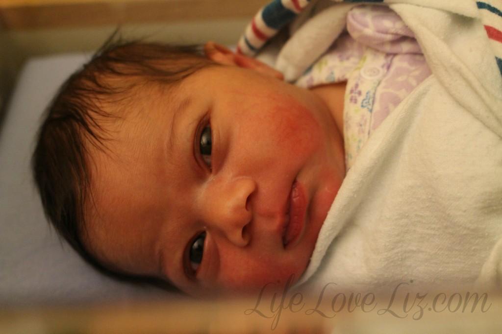 Baby Ava2