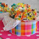 Trix Krispies Recipe