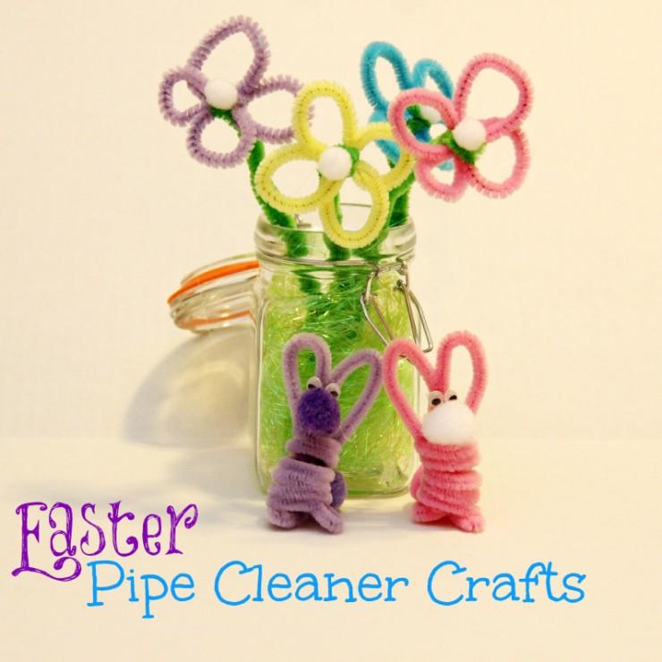Easter-Pipe-Cleaner-Crafts.jpg