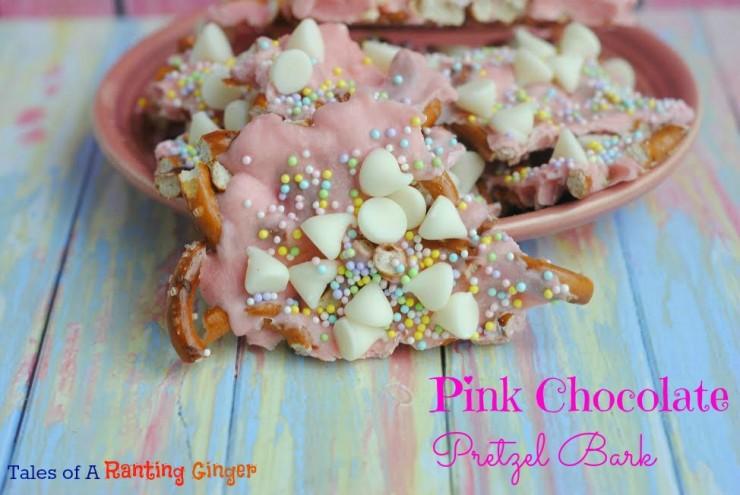 pink-chocolate-pretzel-bark