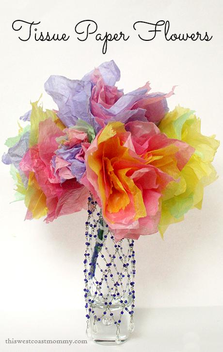 spring-flower-bouquet7
