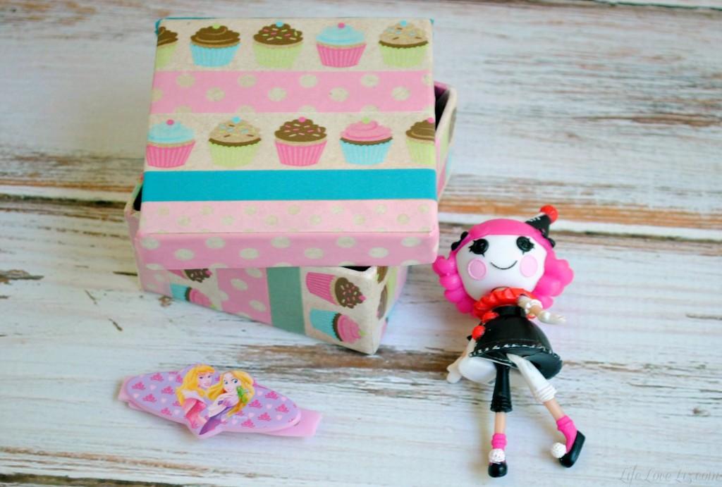 CupcakeTrinket1