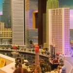 LEGOLAND Discovery Centre (Vaughan, ON)