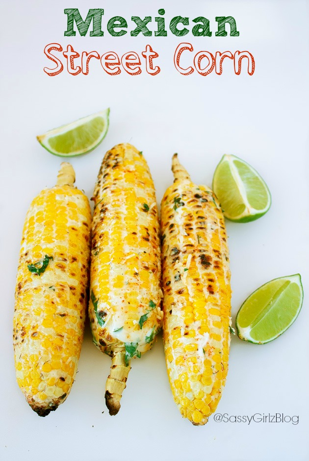 Grilled-Mexican-Street-Corn