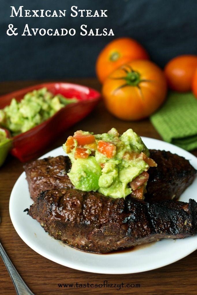mexican-steak-avocado-salsa