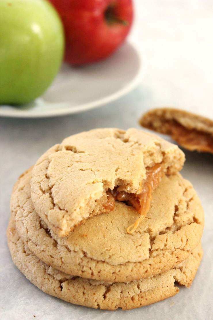 Caramel-Apple-Cider-Cookies