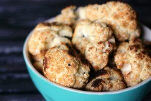 spicy-cauliflower-popcorn-recipe