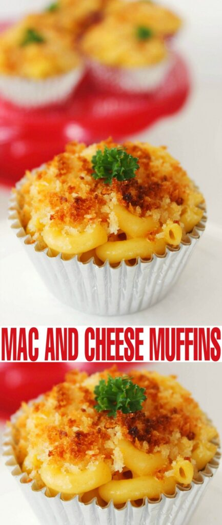 Mac and cheese funny
