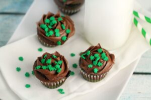 mini-chocolate-mint-cupcakes -h