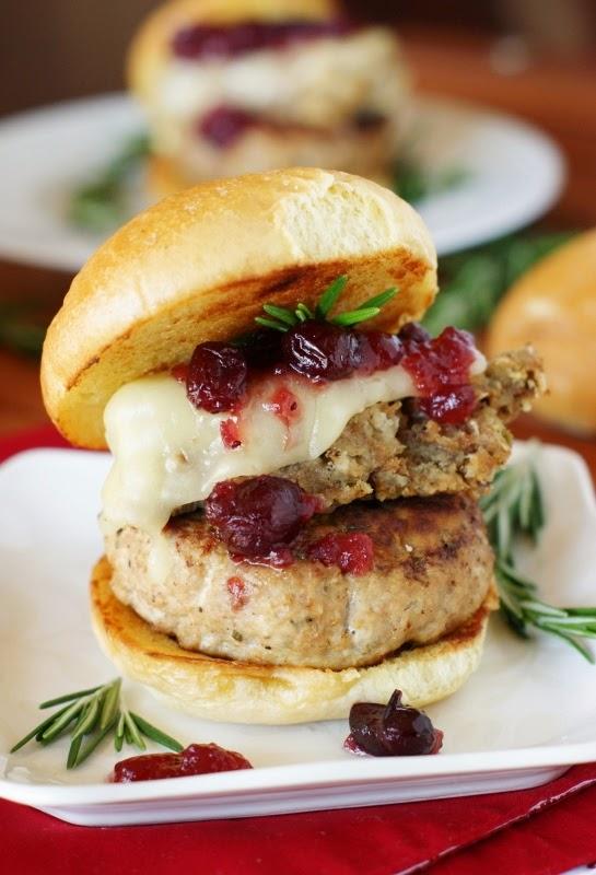 Holiday-Burger 1