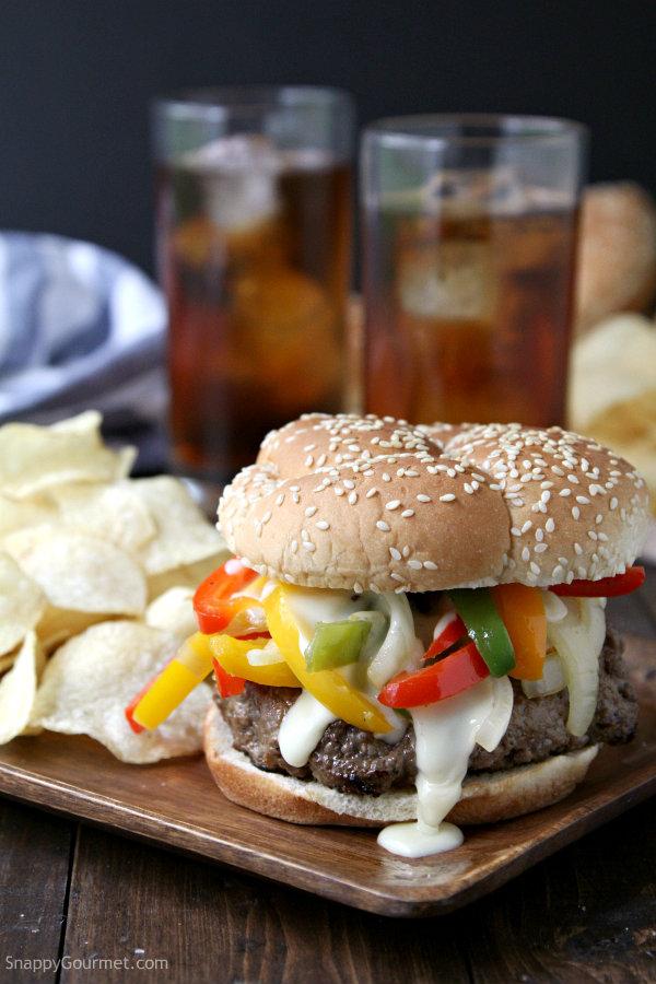 Philly-Cheesesteak-Burger-9a-wm