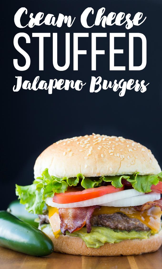 jalapeno-burgers-text