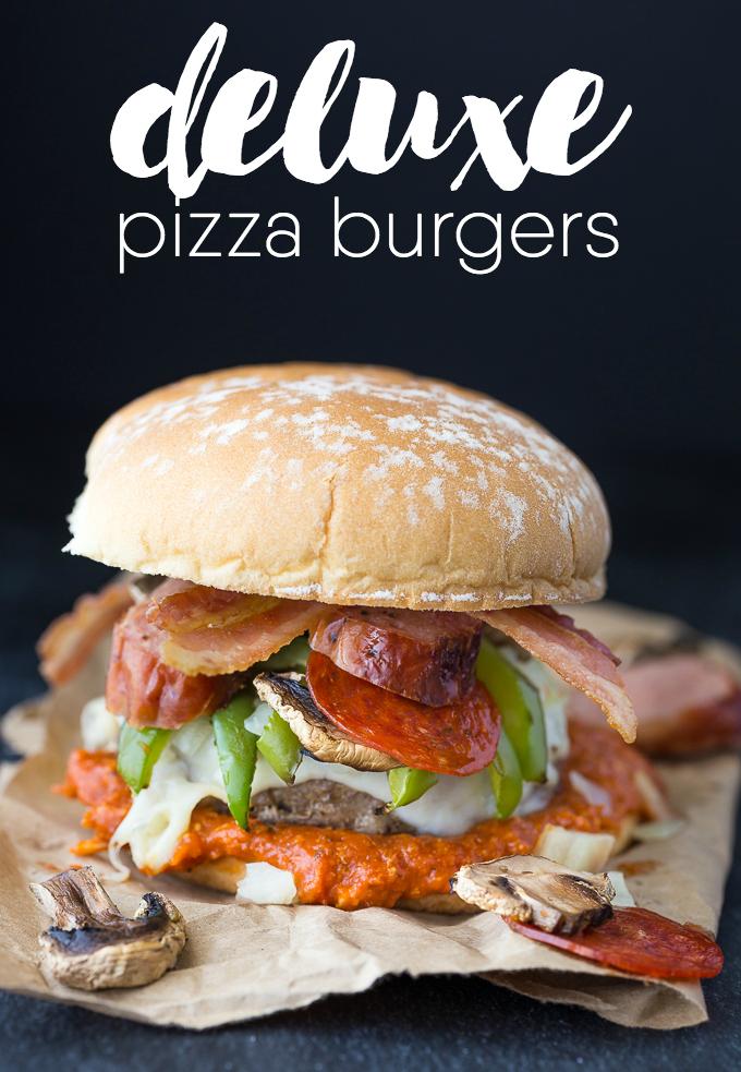 pizza-burgers-text