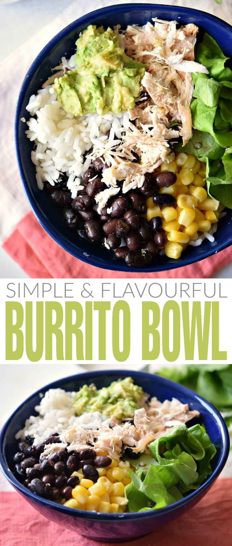 burrito and life Put something in a burrito and it acquires a cool edge, but the results can vary wildly with chefs busting the blueprint, we taste test the latest hipster food fad.
