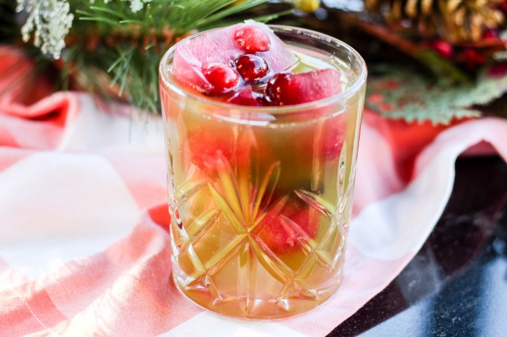 the-green-red-cider-7