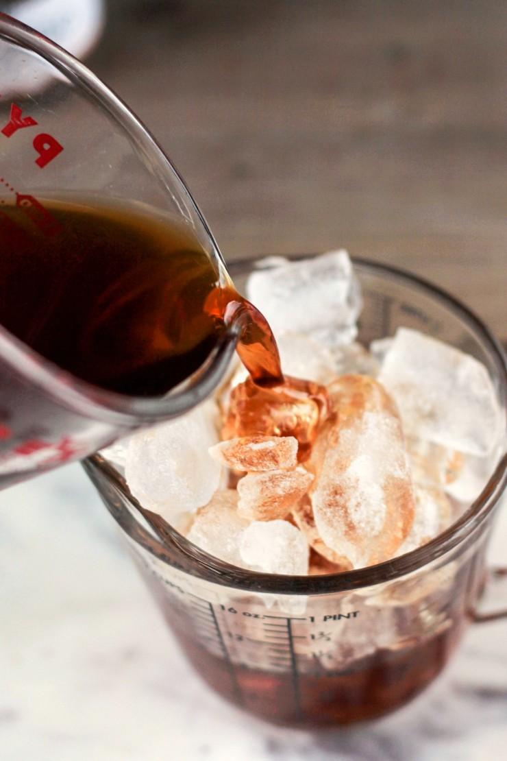 kringle-buttershots-iced-coffee-5