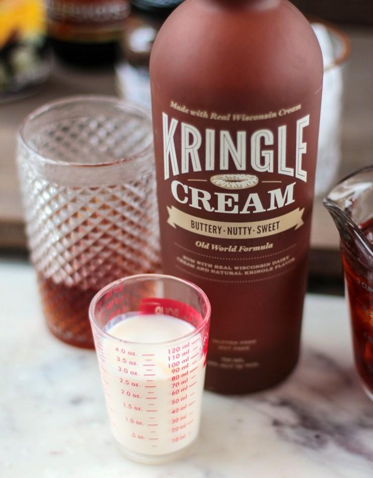 kringle-buttershots-iced-coffee-9