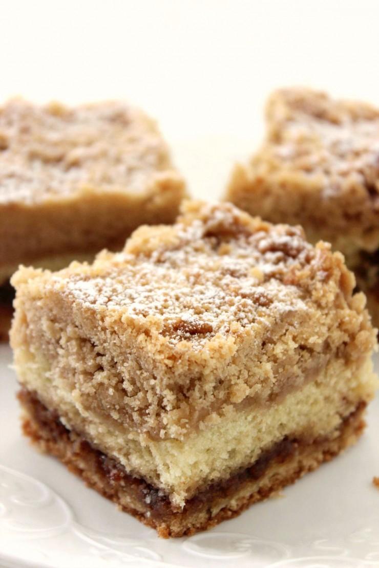 butter-crumb-coffee-cake