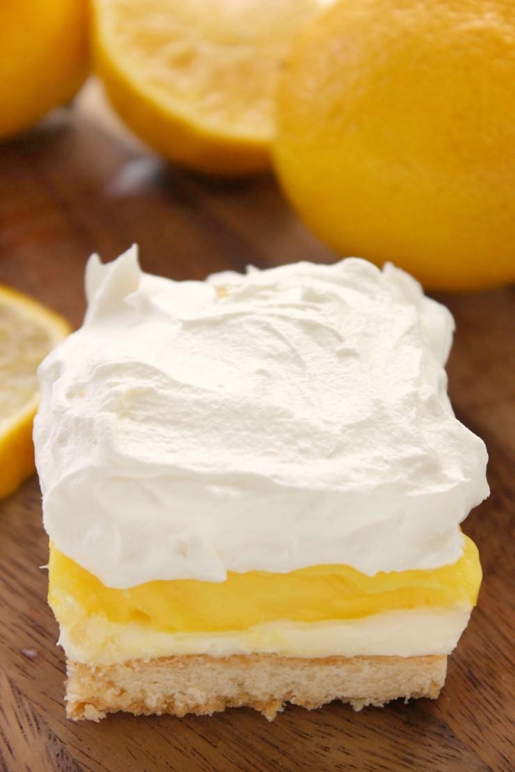 lemon-lush1