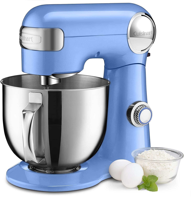 Cuisinart SM-50BL Stand Mixer