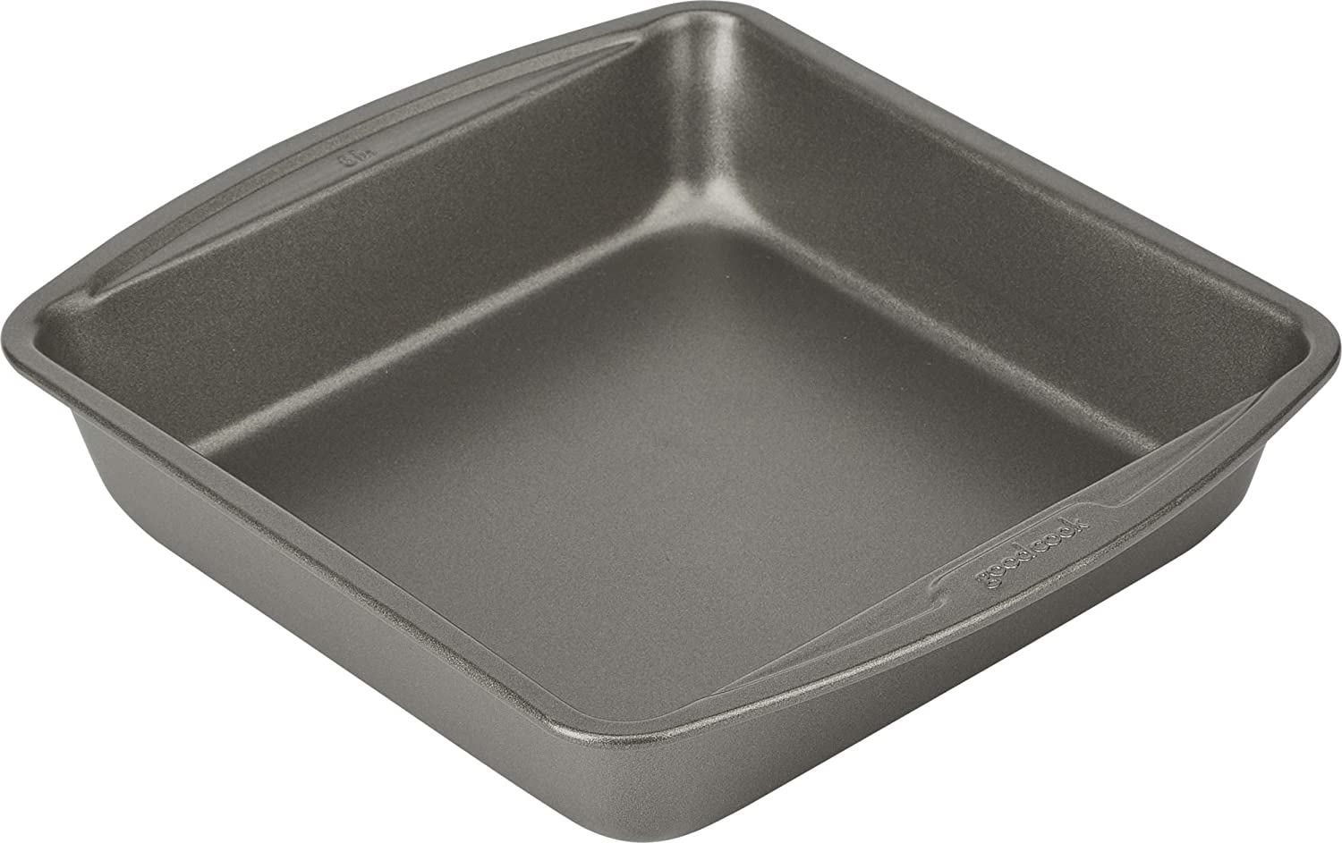 8 Inch x 8 Inch Square Cake Pan