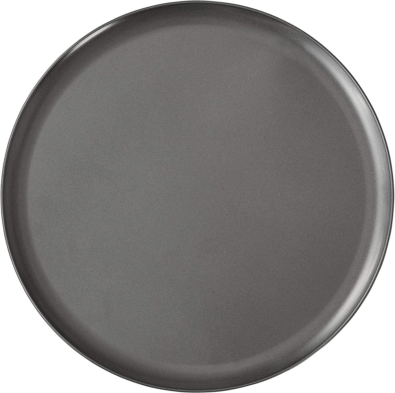 Wilton Perfect Results Premium Non-Stick Bakeware Pizza Pan